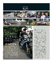 Archive issue September 2009 page 46 article thumbnail