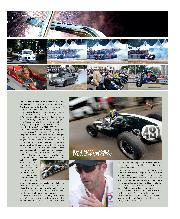 Archive issue September 2009 page 47 article thumbnail