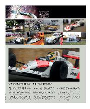 Archive issue September 2009 page 48 article thumbnail