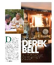Page 56 of September 2009 issue thumbnail