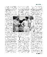 Archive issue September 2009 page 63 article thumbnail