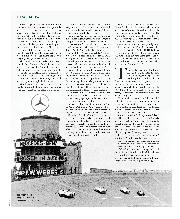 Archive issue September 2009 page 71 article thumbnail