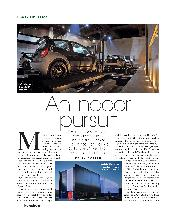 Archive issue September 2009 page 77 article thumbnail