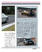 Page 101 of September 2010 issue thumbnail