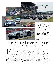 Archive issue September 2010 page 113 article thumbnail