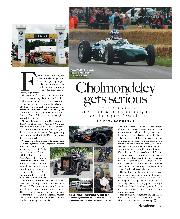 Page 115 of September 2010 issue thumbnail