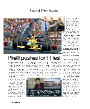 Page 12 of September 2010 issue thumbnail
