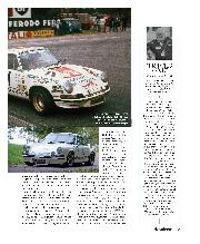 Archive issue September 2010 page 123 article thumbnail