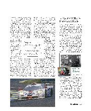 Archive issue September 2010 page 133 article thumbnail