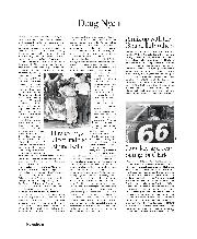 Page 134 of September 2010 issue thumbnail