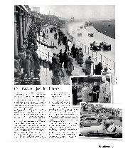 Page 137 of September 2010 issue thumbnail