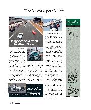 Page 27 of September 2010 issue thumbnail
