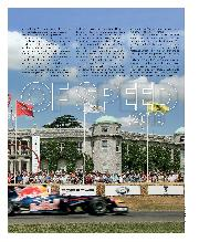 Archive issue September 2010 page 53 article thumbnail