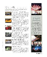 Page 55 of September 2010 issue thumbnail