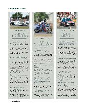 Archive issue September 2010 page 56 article thumbnail