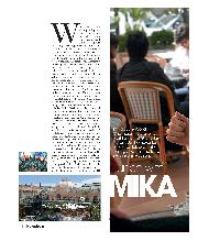 Page 80 of September 2010 issue thumbnail