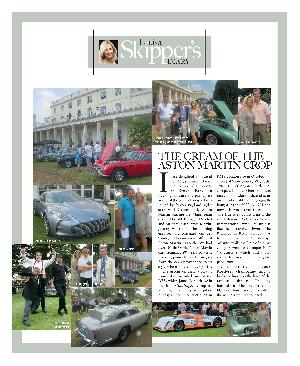 Page 121 of September 2010 archive issue thumbnail