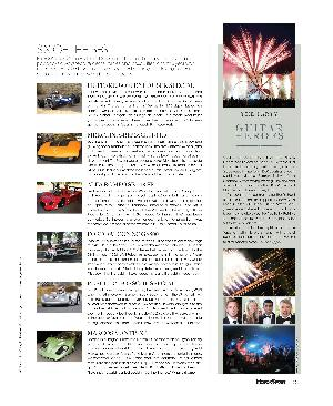 Page 55 of September 2010 archive issue thumbnail