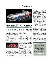 Page 127 of September 2011 issue thumbnail