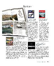 Page 129 of September 2011 issue thumbnail