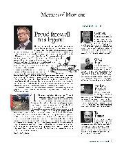 Page 13 of September 2011 issue thumbnail