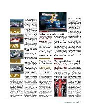 Page 15 of September 2011 issue thumbnail