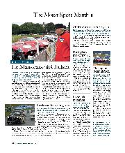 Page 18 of September 2011 issue thumbnail