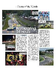 Page 20 of September 2011 issue thumbnail