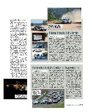 Page 21 of September 2011 issue thumbnail