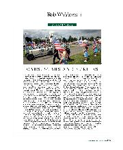 Page 39 of September 2011 issue thumbnail
