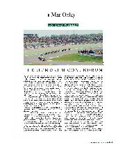 Page 41 of September 2011 issue thumbnail