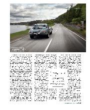 Archive issue September 2011 page 61 article thumbnail