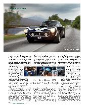 Archive issue September 2011 page 62 article thumbnail