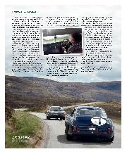 Archive issue September 2011 page 66 article thumbnail