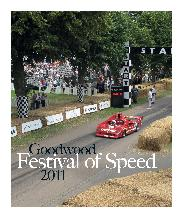 Page 74 of September 2011 issue thumbnail