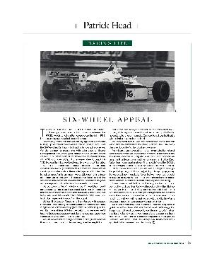 Page 37 of September 2011 archive issue thumbnail