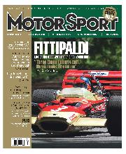 Archive issue September 2012 page 1 article thumbnail