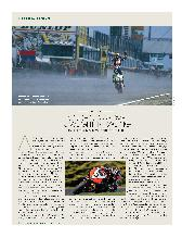 Page 114 of September 2012 issue thumbnail