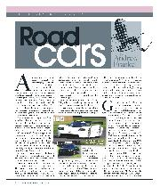 Archive issue September 2012 page 118 article thumbnail