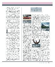 Archive issue September 2012 page 119 article thumbnail