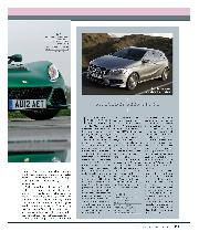 Page 121 of September 2012 issue thumbnail
