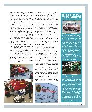 Archive issue September 2012 page 127 article thumbnail