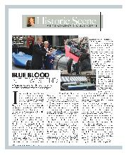 Page 130 of September 2012 issue thumbnail