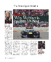 Page 14 of September 2012 issue thumbnail