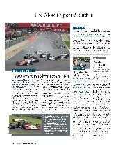 Page 18 of September 2012 issue thumbnail