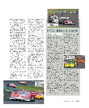 Archive issue September 2012 page 23 article thumbnail
