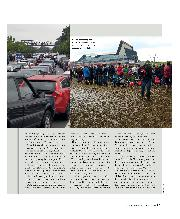 Archive issue September 2012 page 25 article thumbnail