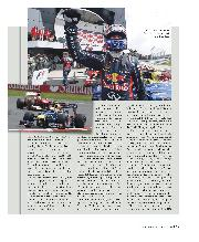 Archive issue September 2012 page 27 article thumbnail