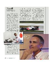 Archive issue September 2012 page 28 article thumbnail