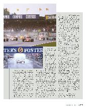 Archive issue September 2012 page 31 article thumbnail